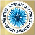 buzavirag.com